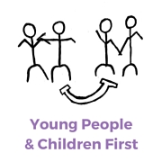 Young People & Children First